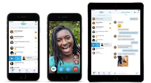 les-appels-videos-de-groupe-arrivent-sur-lapp-ios-de-skype