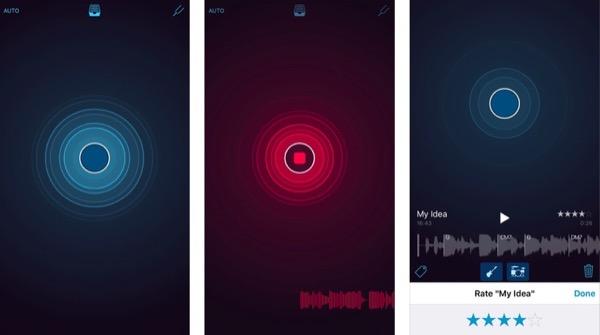 memo-musical-la-nouvelle-app-signee-apple-dediee-aux-musiciens