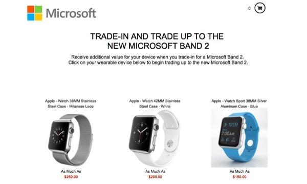 microsoft-vous-rachete-votre-apple-watch-pour-lachat-du-band-2