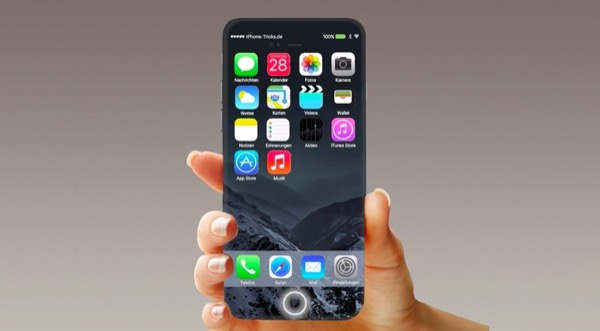 nouveau-concept-iphone-7-avec-un-ecran-2k-borderless-sous-ios-10