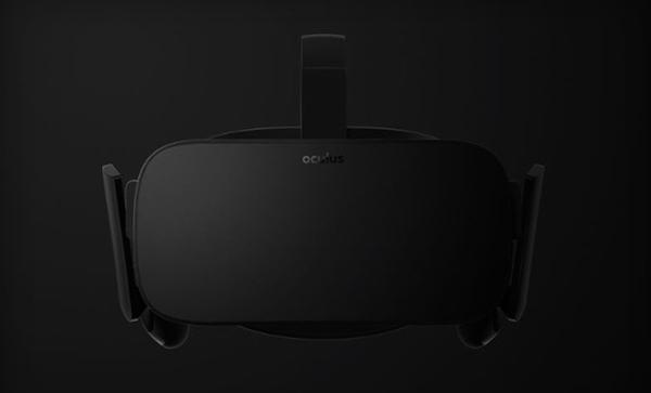 oculus-rift-les-precommandes-sont-disponibles-prix-de-699e