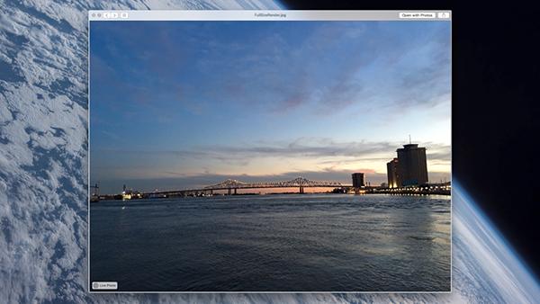 os-x-10-11-4-beta-permet-de-visualiser-et-partager-les-live-photos-dans-messages