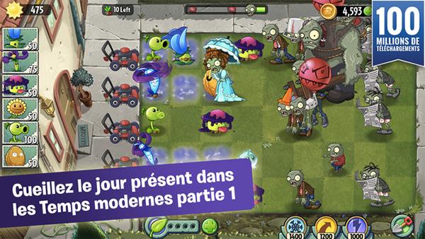 plants-vs-zombies-2-se-dote-de-16-niveaux-inedits-et-de-nouveaux-zombies