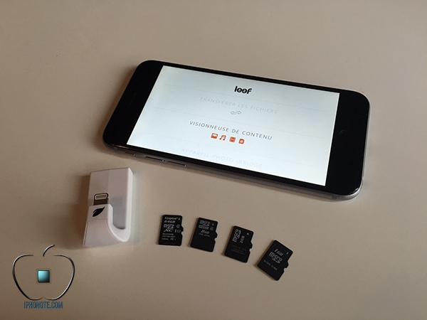 presentation-de-la-cle-lightning-leef-iaccess-lecteur-microsd-pour-appareils-ios_2