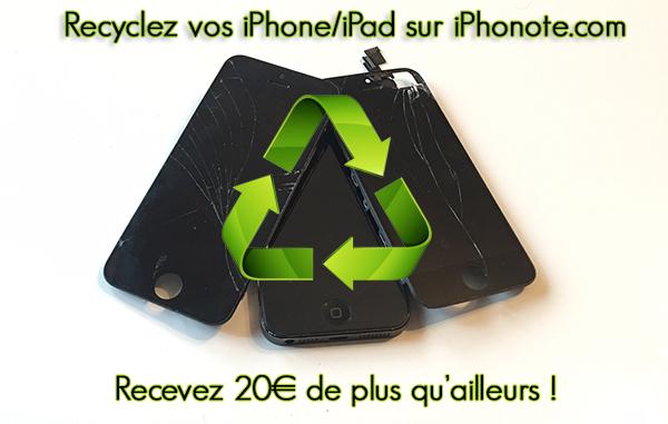 recyclez-vos-iphoneipad-sur-iphonote-com-des-maintenant-paiement-sous-24h