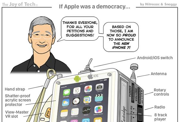 si-apple-etait-une-democratie-liphone-7-ressemblerait-a-ca