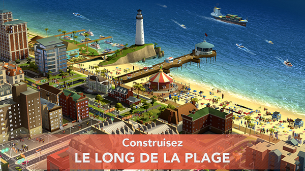 simcity-buildit-celebre-des-evenements-mondiaux-dont-le-carnaval-de-rio