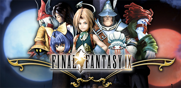 square-enix-final-fantasy-ix-bientot-sur-ios