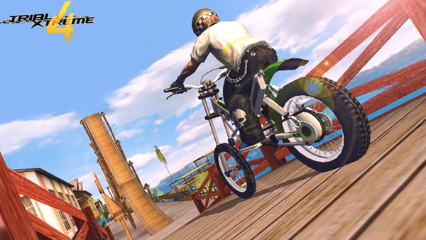 trial-xtreme-4-supporte-maintenant-le-3d-touch