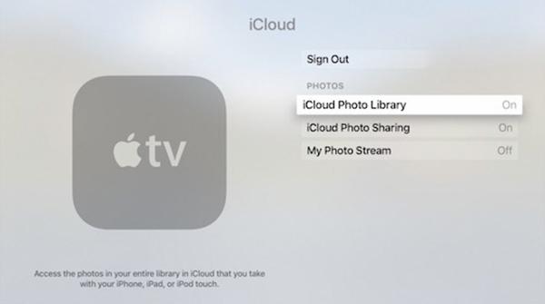 tvos-9-2-beta-2-ajoute-le-support-des-live-photos-et-de-la-phototheque-icloud