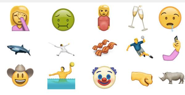 unicode-9-74-nouveaux-emojis-pourraient-arrives-dans-ios-10