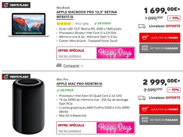 vente-flash-mac-pro-imac-macbook-pro-en-baisse-de-prix