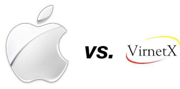 virnetx-demande-532-millions-de-dollars-a-apple-pour-une-histoire-de-brevets-violes