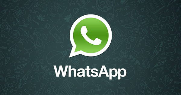 whatsapp-est-de-nouveau-gratuit-et-testera-bientot-de-nouveaux-outils