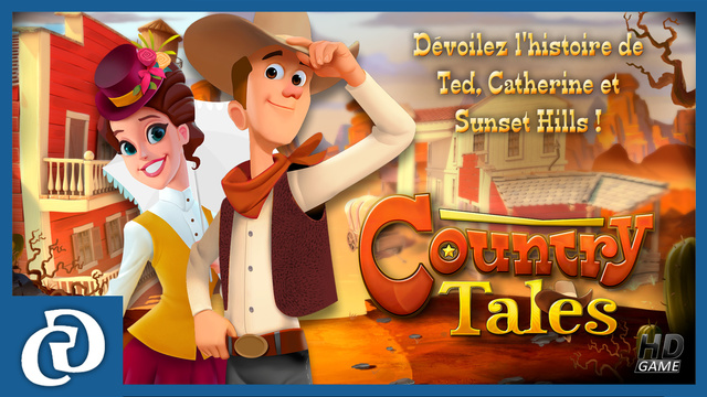 Country-Tales-HD