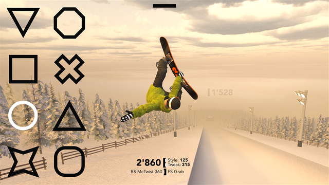 MyTP-3-Snowboard