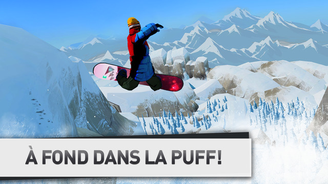 Snowboarding-The-Fourth-Phase
