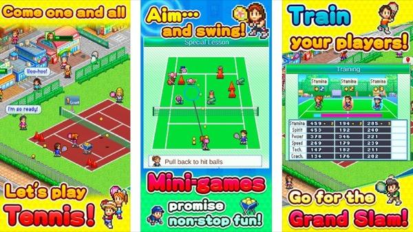 Tennis-Club-Story
