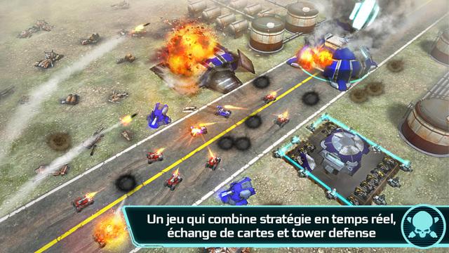War-is-Peace-Defense-de-cartes