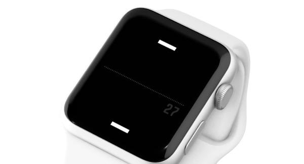 a-tiny-game-of-pong-un-nouveau-jeu-pour-apple-watch-a-controler-avec-la-couronne