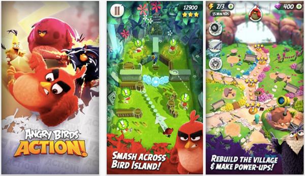 angry-birds-action-le-prochain-jeu-de-rovio-se-devoile-dans-une-demo