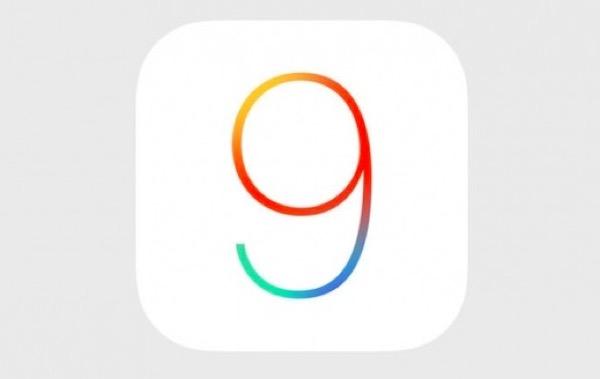 apple-corrige-lerreur-53-avec-une-nouvelle-version-dios-9-2-1