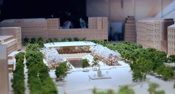 apple-devoile-son-futur-apple-store-de-stockholm-en-video