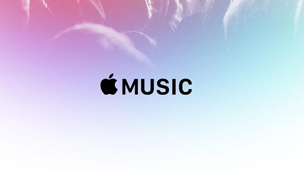 apple-music-est-maintenant-accessible-depuis-la-turquie-et-taiwan