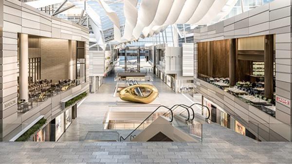 apple-ouvrira-sa-plus-grande-boutique-de-floride-dans-le-nouveau-centre-commercial-de-miami