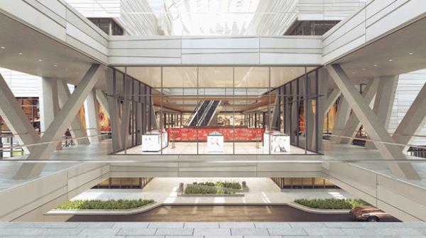 apple-ouvrira-sa-plus-grande-boutique-de-floride-dans-le-nouveau-centre-commercial-de-miami_2