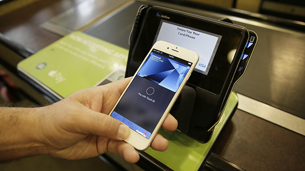 apple-pay-debarquerait-en-france-courant-cet-ete
