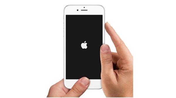 apple-promet-une-mise-a-jour-pour-corriger-le-bug-avec-la-date-du-1-janvier-1970