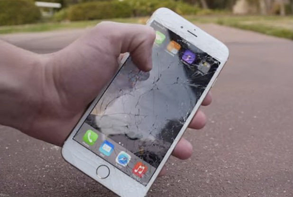 apple-rachetera-bientot-les-iphone-endommages