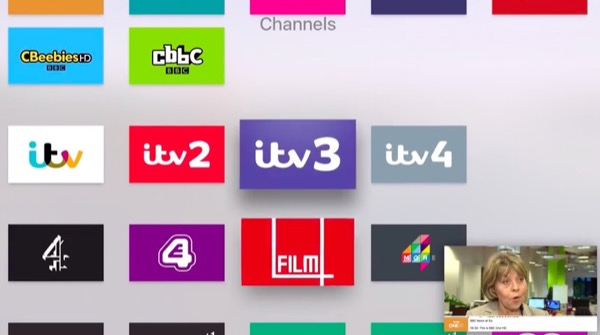 apple-tv-4-le-mode-picture-in-picture-est-aussi-possible-avec-le-tvos-video