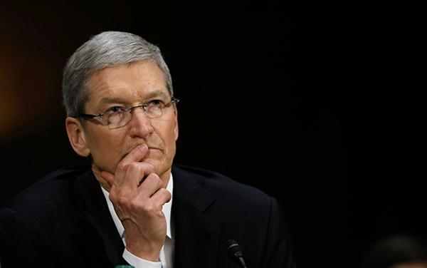 apple-vs-fbi-tim-cook-explique-de-nouveau-les-raisons-de-sa-position-et-plus