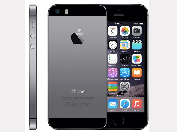 Prix Iphone 5s 64 Go