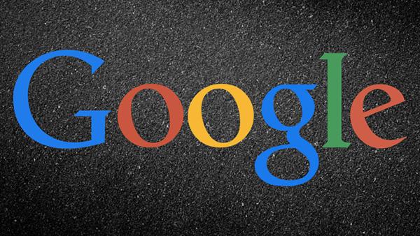 bourse-google-monte-sur-la-premiere-marche-du-podium-devant-apple