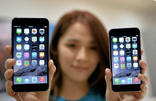 chine-apple-devient-le-troisieme-fabricant-de-smartphones-devant-samsung