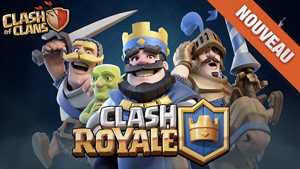 clash-royale-sortie-mondiale-sur-lapp-store-prevue-le-mois-prochain