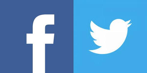 facebook-et-twitter-aux-cotes-dapple-concernant-la-protection-des-donnees