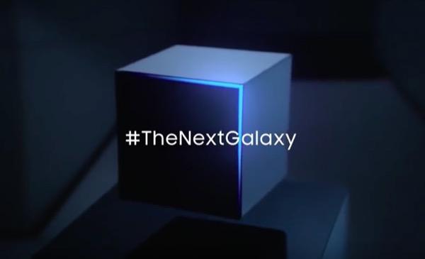 galaxy-s7-samsung-presente-son-futur-tueur-diphone-le-21-fevrier