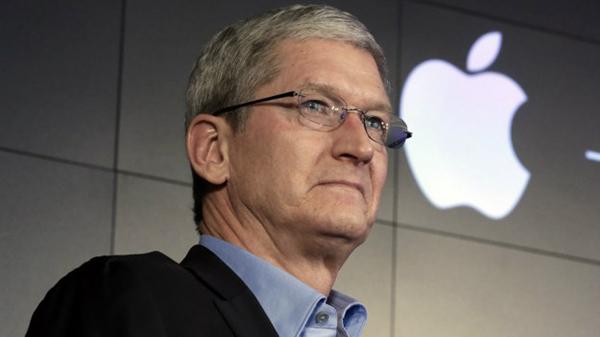 google-twitter-facebook-microsoft-deposent-une-motion-pour-soutenir-apple-contre-le-fbi