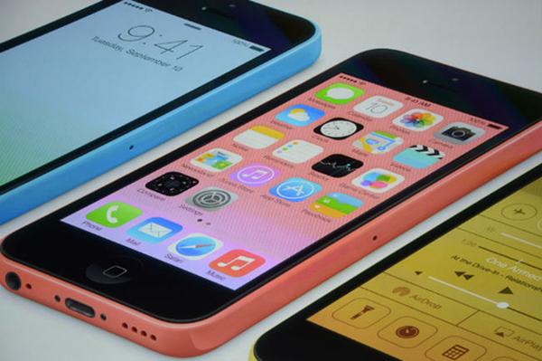 inde-apple-stoppe-la-vente-des-iphone-4s-et-5c-mais-garde-liphone-5s