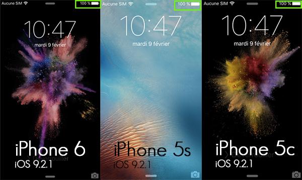 ios-9-2-1-apporte-une-bien-meilleure-autonomie-aux-iphone