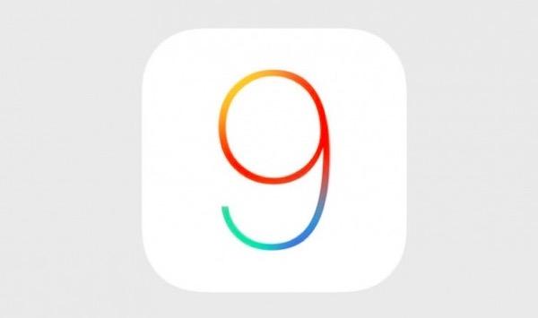 ios-9-3-beta-4-est-disponible-pour-les-developpeurs