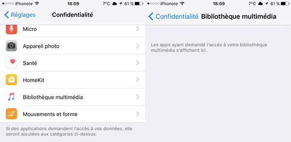 ios-9-3-des-apps-tierces-pour-ajouter-des-musiques-a-sa-bibliotheque-musicale-icloud