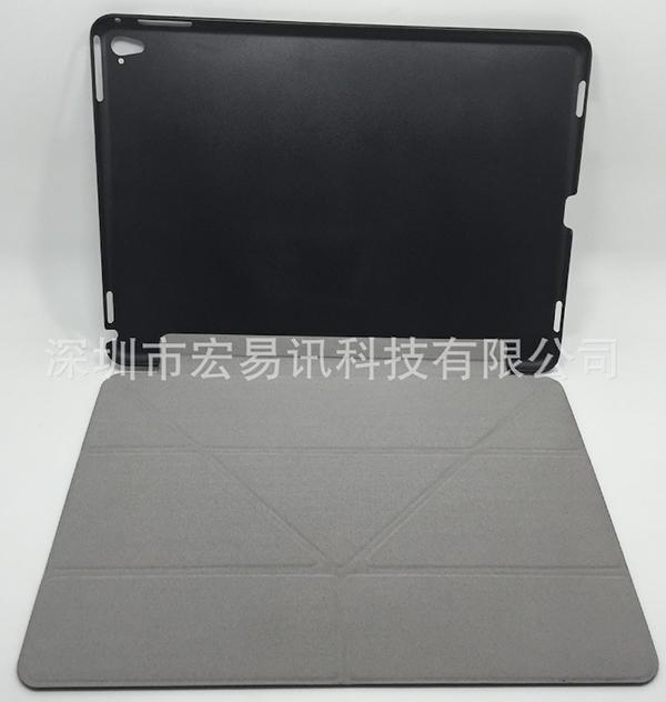 ipad-air-3-sa-coque-devoile-la-presence-de-quatre-haut-parleurs-du-flash-arriere-et-du-smart-connector