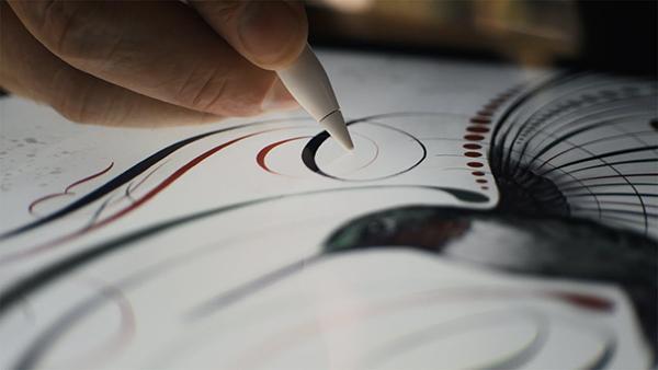 ipad-pro-lapple-pencil-de-plus-en-plus-limite-dans-ios-9-3