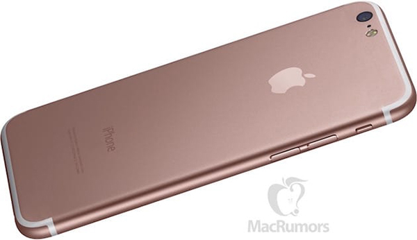 iphone-7-le-design-au-dos-pourrait-ressembler-a-ca
