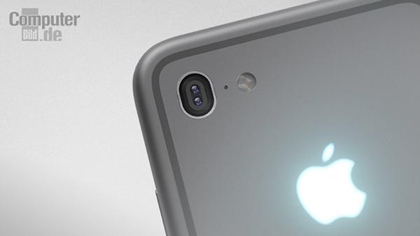 iphone-7-plus-apple-testerait-des-prototypes-avec-deux-cameras